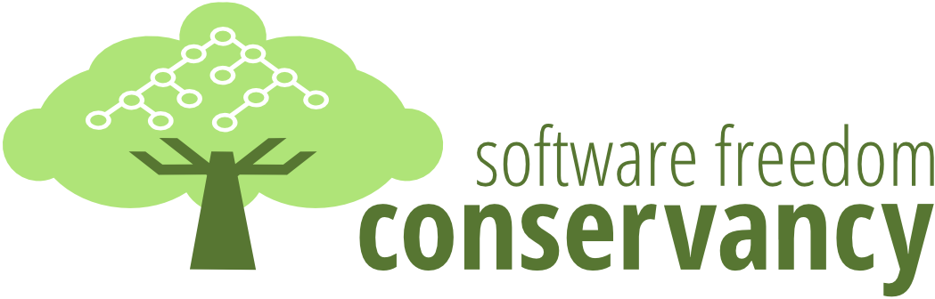 Software Freedom Conservacy