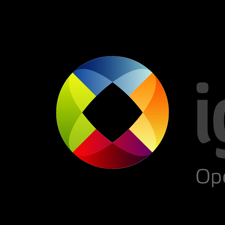 Igalia Chats: Web History Pt 1 - Igalia | Lyssna här